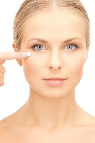 Botox and Dysport at your south Charlotte Dermatologist