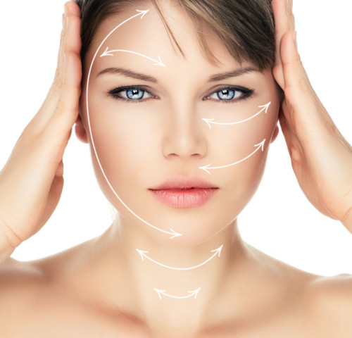 Dermatology: Cosmetic Dermatology Offerings At Your South Charlotte