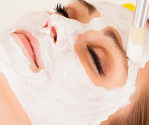 Skin Care Services- from your south Charlotte Dermatologist